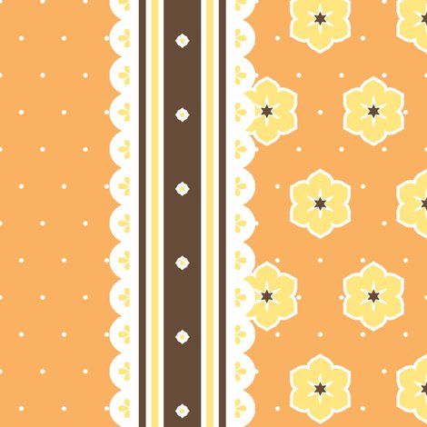 Rrrborder_ribbon_-_orange_shop_preview