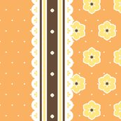 Rrrborder_ribbon_-_orange_shop_thumb