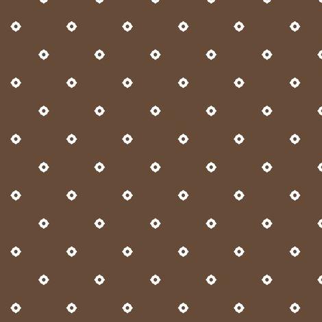 Rrdot_floral_-_chocolate_shop_preview
