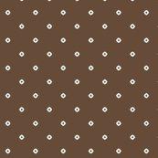 Rrdot_floral_-_chocolate_shop_thumb