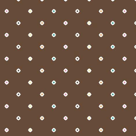 Rrdot_floral_-_chocolate_mix_shop_preview