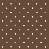 Rrdot_floral_-_chocolate_mix_shop_thumb