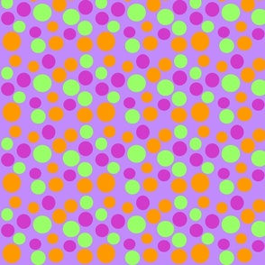 Big_dots_in_orange_and_green_and_purple