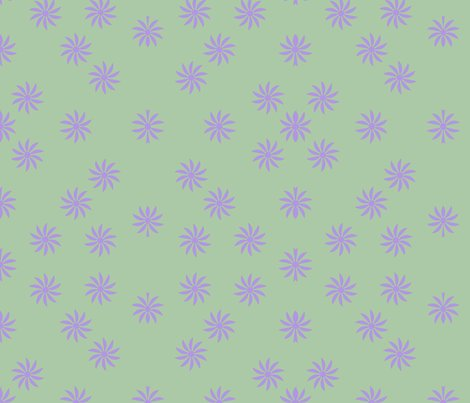 Rrflowers_pattern_lilac_amd_green_shop_preview