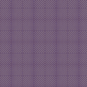 Dot coffee purple
