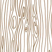 Rrrrwoodgrain_brown_shop_thumb