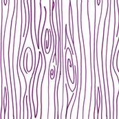 Rrrwoodgrain_purple_shop_thumb