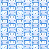 Rrbunny_repeat_blue_shop_thumb
