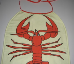Rrlobster.ai_comment_60967_preview