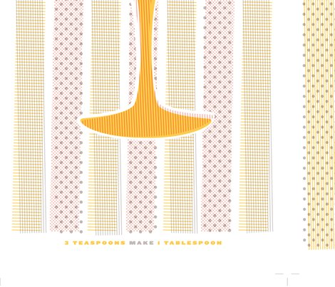 Rrrtea_towels-spoonflower.ai_shop_preview