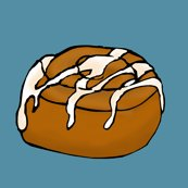 R490046_rrcinnamon_roll557_shop_thumb