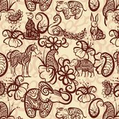 Rrpaisleytwo2011_shop_thumb