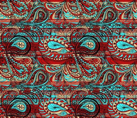 Rrrrpaisley_bright_shop_preview