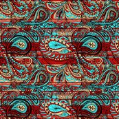 Rrrrpaisley_bright_shop_thumb