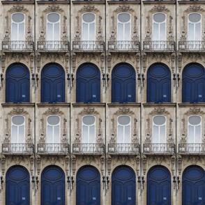 Fr_door-ed