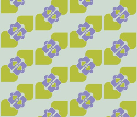 Rrrrgeometric_flowers3_shop_preview