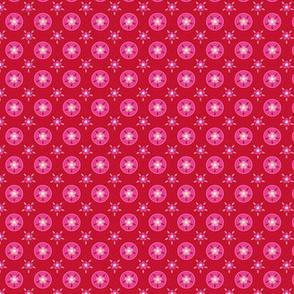 fleur_rouge_rose