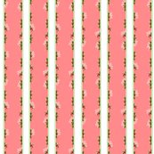 Rrroses_pink_with_green_stripes_revised_with_white_stripe_shop_thumb