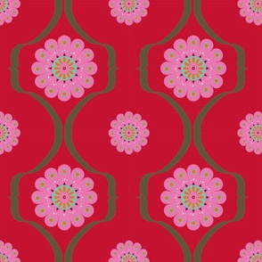 graphique_flower_rouge