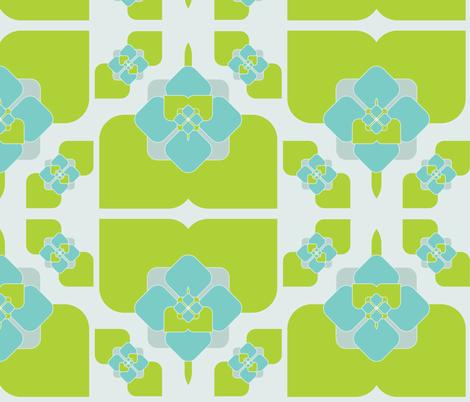 geometric_flowers4b