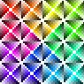 Rpalharl4x4x4-3600_shop_thumb