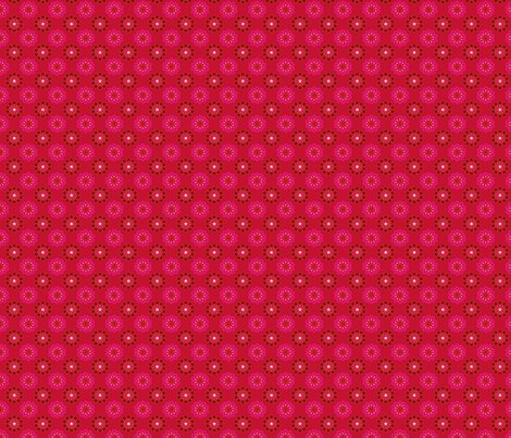 Rpsychadelic_dots_red_shop_preview