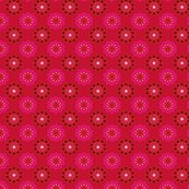 Rpsychadelic_dots_red_shop_thumb
