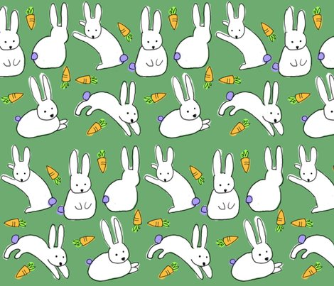 Rr491029_rrbunnyisfunny_shop_preview
