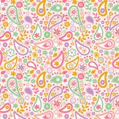 Rpaisley8_x8_swatch_shop_thumb