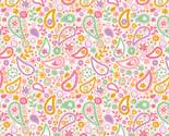 Rpaisley8_x8_swatch_thumb