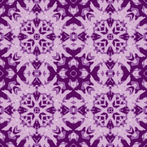 Rrrpurple_butterfly_and_star_crop_45_multi_aster_picnik_collage_4_shop_preview