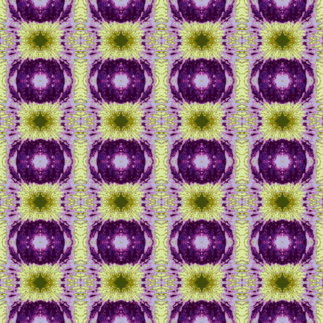 _Siberian_Iris_Abstract 6_11_07_004-ch-ch-ch-ch-ch-ed-ch-ch-ch-ch-ch fabric by khowardquilts on Spoonflower - custom fabric