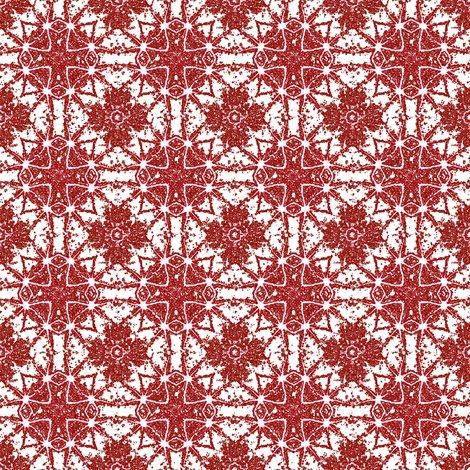 Rrrneon_border_6b_pa_pinwheel_nas_leaves_45_picnik_collage_preview_preview_shop_preview