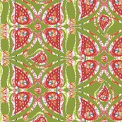 Rrpaisley_pattern1_shop_thumb