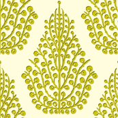 Rspirit_cream_lime_st_sf_shop_thumb