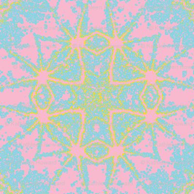 pastel cross three colorsneon_border_6b_pa_pinwheel_nas_leaves_45_Picnik_collage_preview_preview-ch-ch-ch-ch-ch-ch-ch