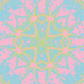 Rrneon_border_6b_pa_pinwheel_nas_leaves_45_picnik_collage_preview_preview_shop_thumb