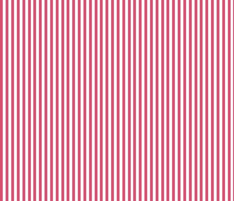 Rswatch_pink_stripe_halfinch_shop_preview