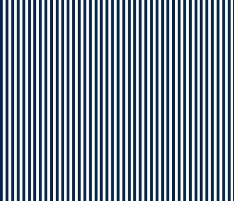 Rrswatch_navy_stripe_halfinch_shop_preview