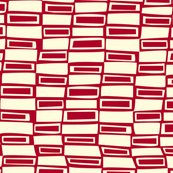 Rrrspoonflowerredladders_shop_thumb