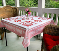 Pinktablecloth_comment_68677_thumb