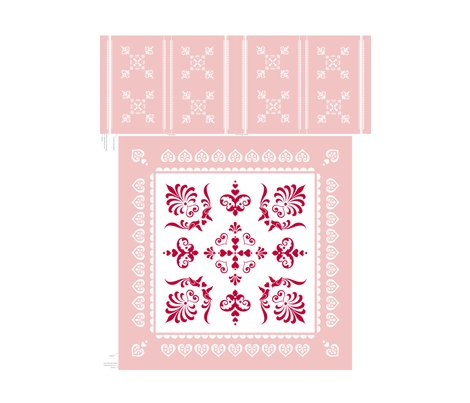 Pinktablecloth_shop_preview