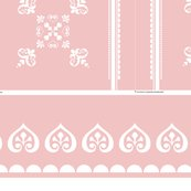 Pinktablecloth_shop_thumb