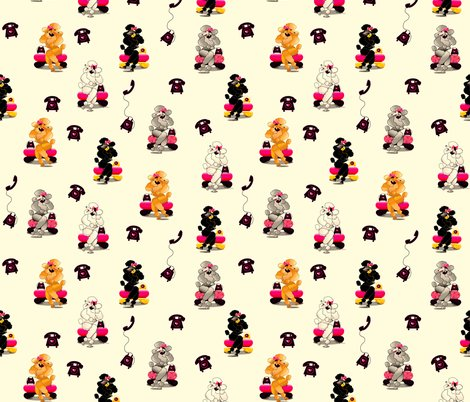 Rrrretro_poodles_fabric_fini_spoon_shop_preview