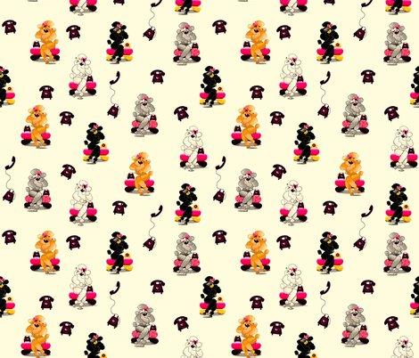 Rrrretro_poodles_fabric_fini_spoon_shop_preview