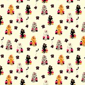 Rrrretro_poodles_fabric_fini_spoon_shop_thumb