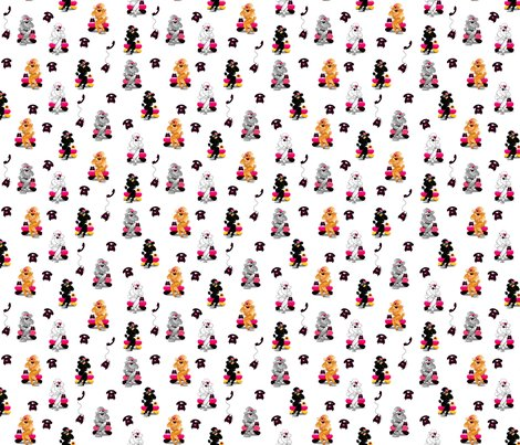 Rrrretro_poodles_fabric_fini_spoon_rgb_shop_preview