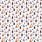Rrrretro_poodles_fabric_fini_spoon_rgb_shop_thumb