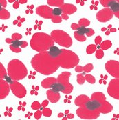Rpoppies_all_over_offset_2_shop_thumb