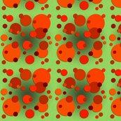 Rcarrot_spots3_shop_thumb
